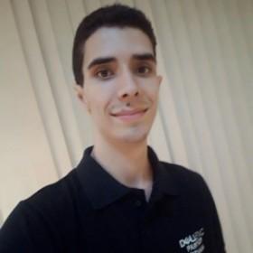 Luiz Felipe Ferreira de Souza