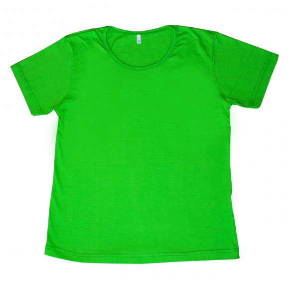 9a923f5d04 Camiseta Personalizada Baby Look - G