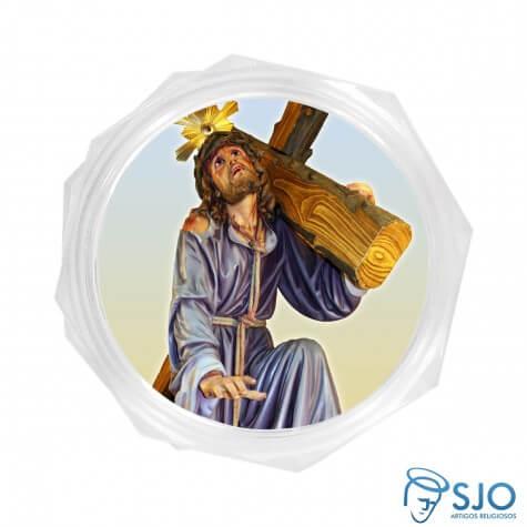 Embalagem de Bom Jesus dos Passos
