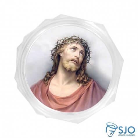 Embalagem da Face de Cristo