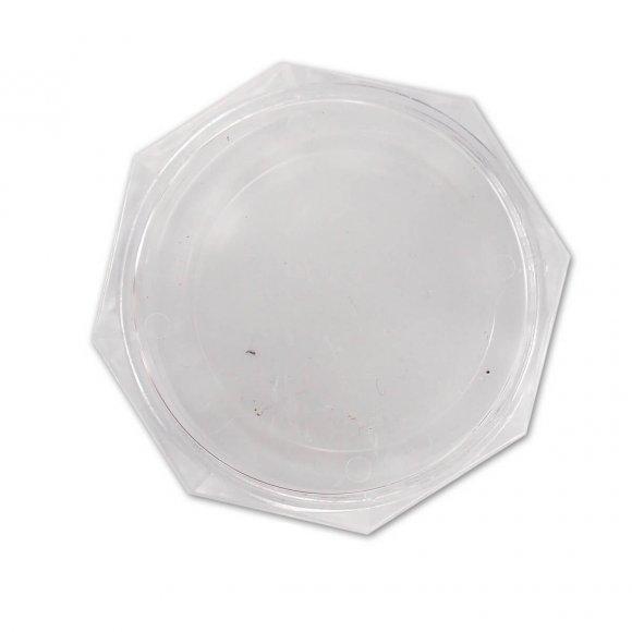 Embalagem Italiana Média - 5,5 cm