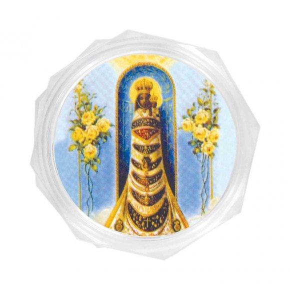 Embalagem de Nossa Senhora do Loreto