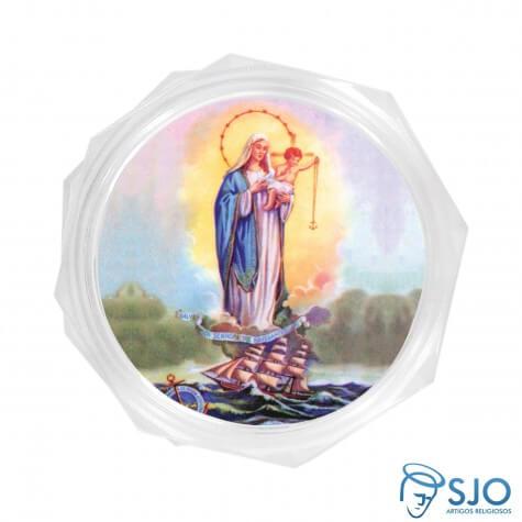 Embalagem de Nossa Senhora dos Navegantes