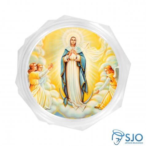 Embalagem de Nossa Senhora da Assunção