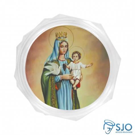 Embalagem Italiana Nossa Senhora da Boa Esperança