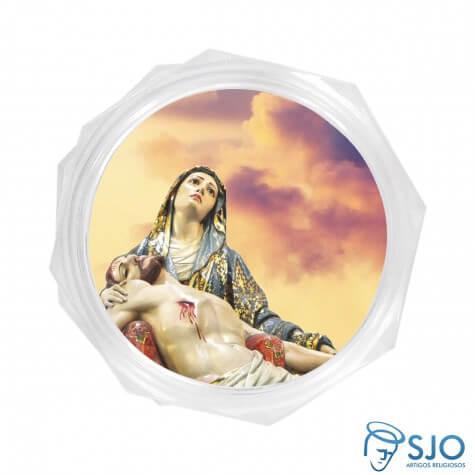 Embalagem de Nossa Senhora da Piedade