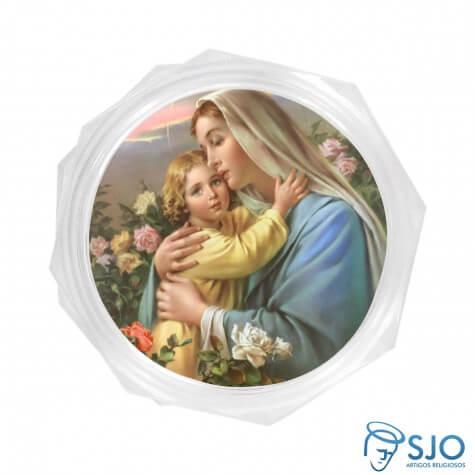 Embalagem de Nossa Senhora do Bom Parto