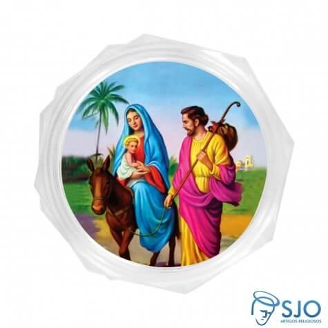 Embalagem de Nossa Senhora do Desterro
