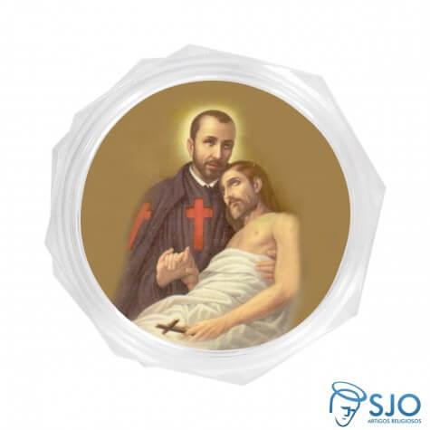 Embalagem Italiana São Camilo de Léllis