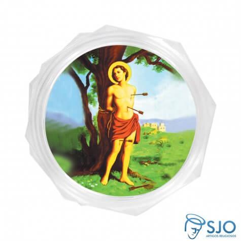 Embalagem Italiana São Jerônimo