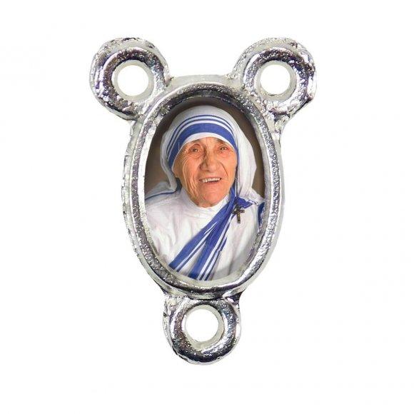 Entremeio Santa Madre Teresa de Calcutá