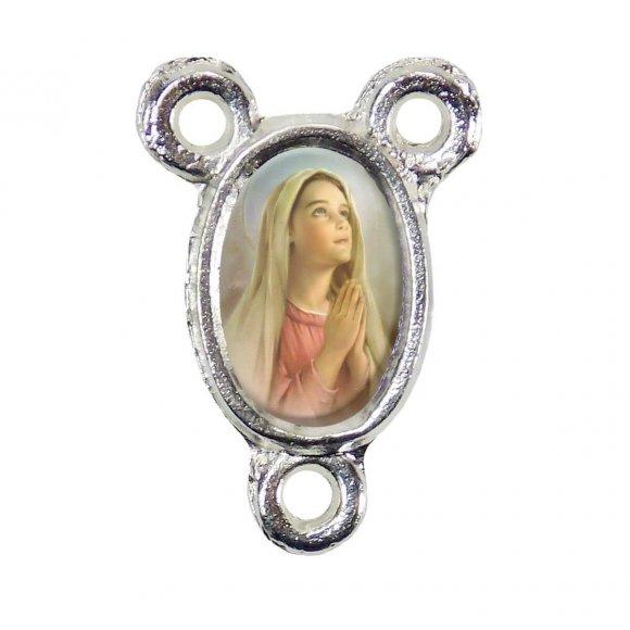 Entremeio Nossa Senhora da Anunciação