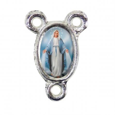 Entremeio Nossa Senhora de Fátima