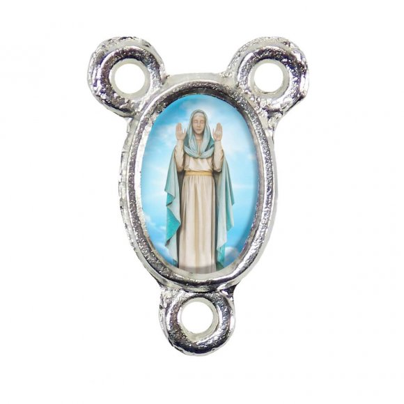 Entremeio Nossa Senhora do Equilíbrio