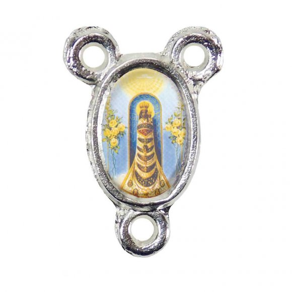 Entremeio Nossa Senhora do Loreto