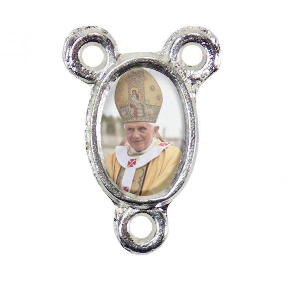Entremeio Papa Bento XVI