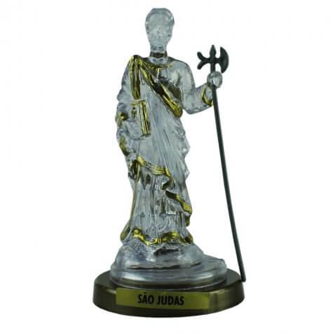 Imagem Transparente São Judas