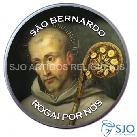 Latinha de São Bernardo