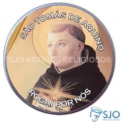 Latinha de São Tomás de Aquino