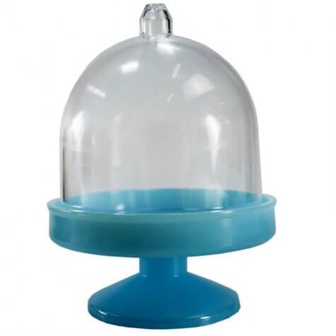 Lembrancinha Mini Cúpula