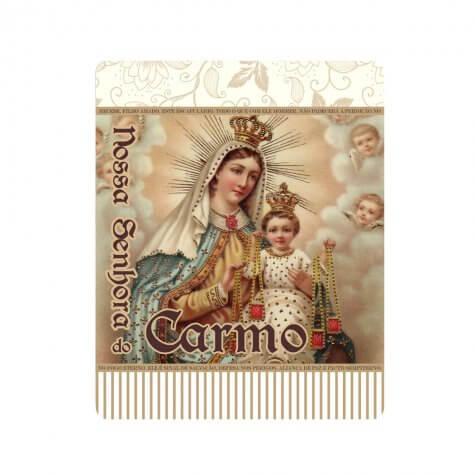 Mousepad Nossa Senhora do Carmo