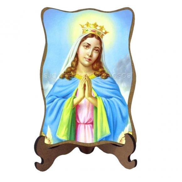 Porta-Retrato Nossa Senhora da Guia