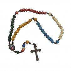 Imagem - Terço da Misericórdia de Madeira - TR002