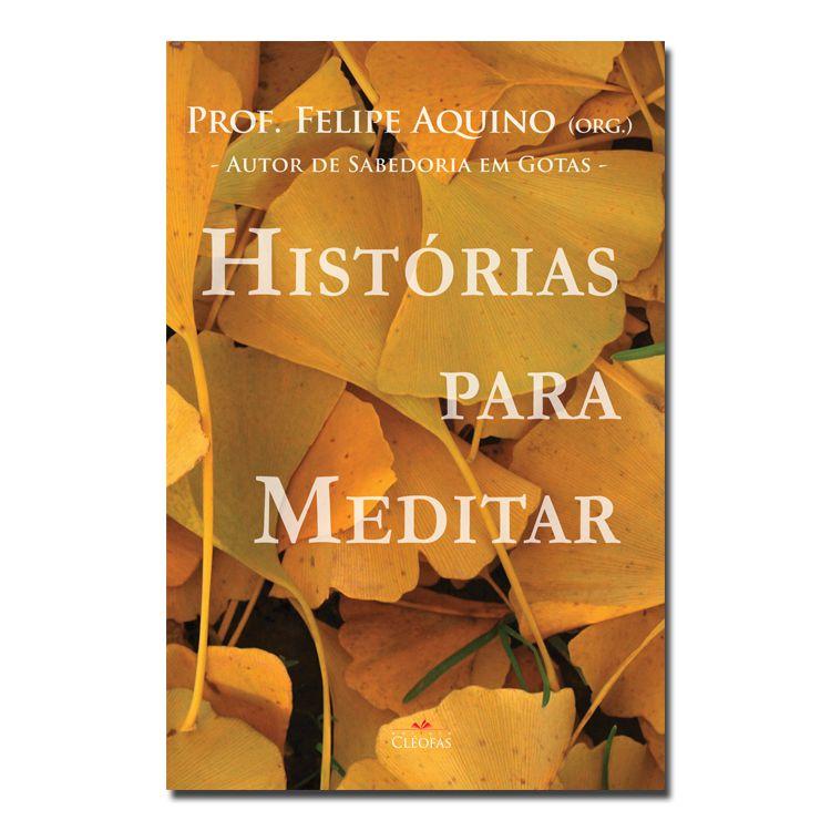 Imagem - Histórias para Meditar - 12346592