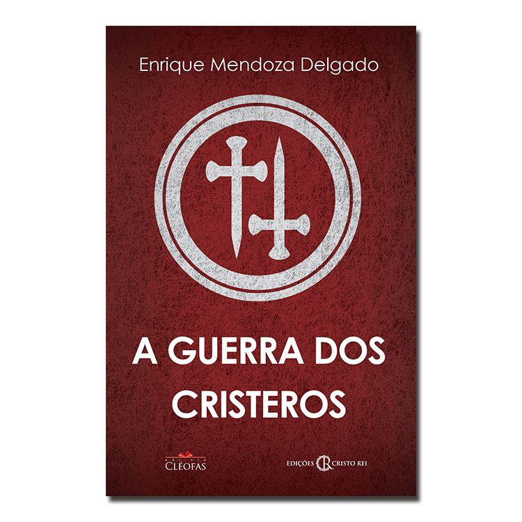 Imagem - A Guerra dos Cristeros cód: 12449640