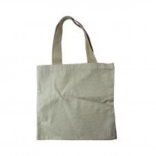 Imagem - Ecobag Personalizada cód: EBP