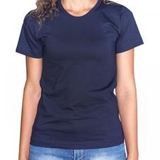 Imagem - Camiseta Personalizada Baby Look - P cód: CPBLAE