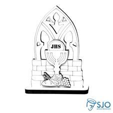 Imagem - Adorno de Eucaristia  cód: 13962119