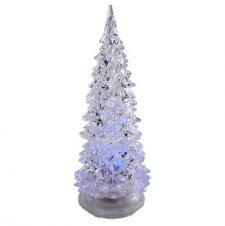 Imagem - Árvore de Natal com Luz - 30 cm 14052679