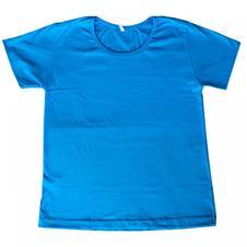 Imagem - Camiseta Personalizada Baby Look - GG cód: CPBLA