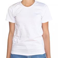Imagem - Camiseta Personalizada Baby Look - P cód: CPBLB-1