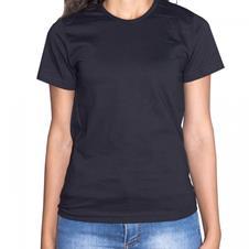 Imagem - Camiseta Personalizada Baby Look - P cód: CPBLP