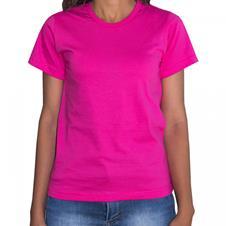 Imagem - Camiseta Personalizada Baby Look - P cód: CPBLRS