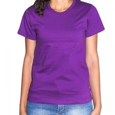 Imagem - Camiseta Personalizada Baby Look - P cód: CPBLRX
