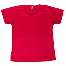 Imagem - Camiseta Personalizada Baby Look - M cód: CPBLV