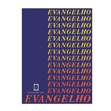 Imagem - Evangelho de Bolso cód: 15441931