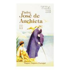 Biografia - Vida de Padre José Anchieta