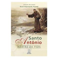 Biografia - Santo Antônio