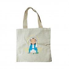 Imagem - Ecobag Nossa Senhora das Graças Infantil - EBNSGI