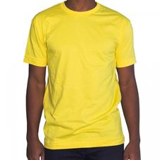 Imagem - Camiseta Personalizada - P cód: CPPAM