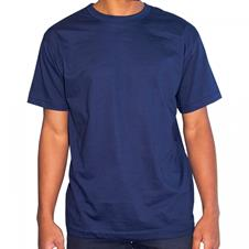 Imagem - Camiseta Personalizada - P cód: CPPAE