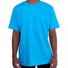 Imagem - Camiseta Personalizada - G cód: CPAC