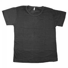 Imagem - Camiseta Personalizada Baby Look - M cód: CPBLP-2
