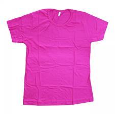 Imagem - Camiseta Personalizada Baby Look - M cód: CPBLR