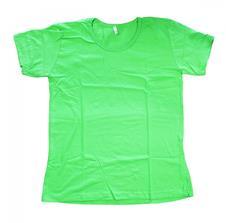 Imagem - Camiseta Personalizada Baby Look - GG cód: CPBLV