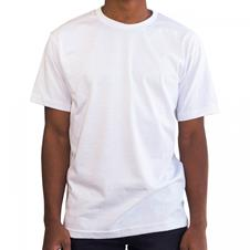 Imagem - Camiseta Personalizada - P cód: CPPB